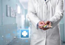 La nouvelle arme de l'Europe contre la contrefaçon de médicaments