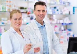 Le 25 septembre : journée mondiale des pharmaciens