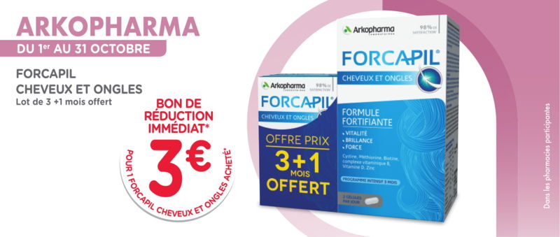 PharmaBudget,CHÂLONS-EN-CHAMPAGNE