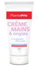 Acheter Crème mains et ongles à CHÂLONS-EN-CHAMPAGNE