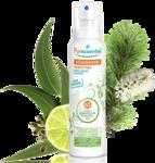 Acheter PURESSENTIEL ASSAINISSANT Spray aérien 41 huiles essentielles 200ml à CHÂLONS-EN-CHAMPAGNE