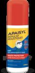 Acheter Apaisyl Répulsif Moustiques Emulsion fluide Haute Protection 90ml à CHÂLONS-EN-CHAMPAGNE