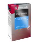 Acheter Émo'Stress à CHÂLONS-EN-CHAMPAGNE