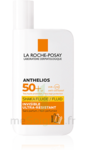 Acheter Anthelios XL SPF50+ Fluide Shaka sans parfum 50ml à CHÂLONS-EN-CHAMPAGNE
