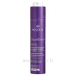 Nuxellence® detox - soin anti-âge rechargeur jeunesse et détoxifiant50ml à CHÂLONS-EN-CHAMPAGNE