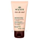 Crème Mains Et Ongles Rêve de Miel50ml à CHÂLONS-EN-CHAMPAGNE
