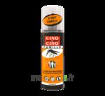 Acheter Cinq sur Cinq Famille Lotion Anti-Moustique Spray/100ml à CHÂLONS-EN-CHAMPAGNE