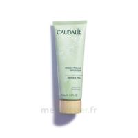 Caudalie Masque Peeling Glycolique 75ml à CHÂLONS-EN-CHAMPAGNE