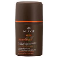 Nuxellence®, Fluide Anti-âge Rechargeur De Jeunesse Nuxe Men50ml à CHÂLONS-EN-CHAMPAGNE