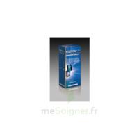 ARTHRUM H 2% Solution injectable 3 Seringues préremplies/2ml à CHÂLONS-EN-CHAMPAGNE
