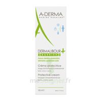 Aderma Dermalibour + Crème Barrière 100ml à CHÂLONS-EN-CHAMPAGNE