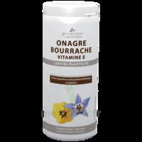 3 Chenes Onagre Bourrache Vitamine E Caps B/150 à CHÂLONS-EN-CHAMPAGNE