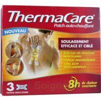 Thermacare, Bt 3 à CHÂLONS-EN-CHAMPAGNE