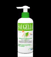 SAUGELLA YOU FRESH Emulsion lavante hygiène intime Fl pompe/200ml à CHÂLONS-EN-CHAMPAGNE