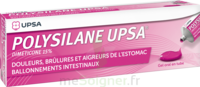 POLYSILANE UPSA Gel oral en tube T/170g à CHÂLONS-EN-CHAMPAGNE