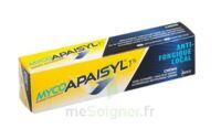 MYCOAPAISYL 1 % Crème T/30g à CHÂLONS-EN-CHAMPAGNE