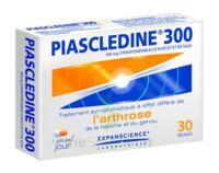 Piascledine 300 mg Gél Plq/30 à CHÂLONS-EN-CHAMPAGNE