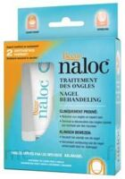 NALOC TRAITEMENT DES ONGLES, tube 10 ml à CHÂLONS-EN-CHAMPAGNE