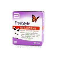 Freestyle Papillon Easy électrodes 2fl/50 à CHÂLONS-EN-CHAMPAGNE