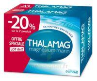 Thalamag Equilibre Lot de 2X30 gélules à CHÂLONS-EN-CHAMPAGNE