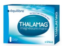 Thalamag Equilibre 60 gélules à CHÂLONS-EN-CHAMPAGNE