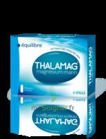 Thalamag Equilibre 30 gélules à CHÂLONS-EN-CHAMPAGNE