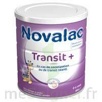 Novalac Transit + 0/6 mois 800g à CHÂLONS-EN-CHAMPAGNE