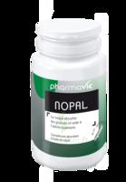Pharmavie Minceur Nopal 60 Gel à CHÂLONS-EN-CHAMPAGNE