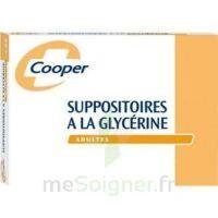 GLYCERINE COOPER, fl 1 l à CHÂLONS-EN-CHAMPAGNE
