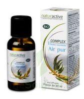 NATURACTIVE BIO COMPLEX' AIR PUR, fl 30 ml à CHÂLONS-EN-CHAMPAGNE