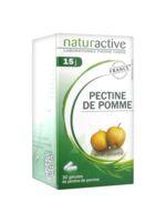 NATURACTIVE GELULE PECTINE DE POMME, bt 30 à CHÂLONS-EN-CHAMPAGNE