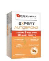 Forte Pharma Expert Autobronz Ampoules à CHÂLONS-EN-CHAMPAGNE