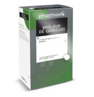 PHARMAVIE BRULEUR DE GRAISSES 90 comprimés à CHÂLONS-EN-CHAMPAGNE