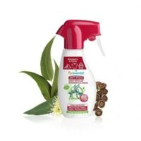 Puressentiel Anti-pique Spray Vêtements & Tissus Anti-Pique - 150 ml à CHÂLONS-EN-CHAMPAGNE