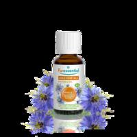 Puressentiel Huiles Végétales - HEBBD Nigelle BIO* - 30 ml à CHÂLONS-EN-CHAMPAGNE
