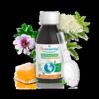 Puressentiel Respiratoire Sirop Adoucissant Respiratoire - 125 ml à CHÂLONS-EN-CHAMPAGNE