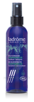 Ladrôme Eau Florale Hamamélis Bio Vapo/200ml à CHÂLONS-EN-CHAMPAGNE