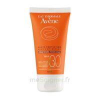 Acheter Avène Solaire Crème SPF30 - Teinté 50ml à CHÂLONS-EN-CHAMPAGNE