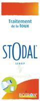 Boiron Stodal Sirop à CHÂLONS-EN-CHAMPAGNE