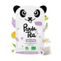 Panda Tea Eternitea 28 Sachets à CHÂLONS-EN-CHAMPAGNE