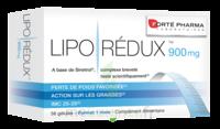 FORTE PHARMA Liporédux 1 mois à CHÂLONS-EN-CHAMPAGNE