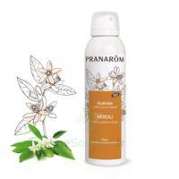 Pranarôm Hydrolat Néroli Bio Fl/150ml à CHÂLONS-EN-CHAMPAGNE