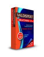 VALDISPERT MELATONINE 1.9 mg à CHÂLONS-EN-CHAMPAGNE