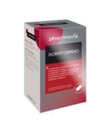 Pharmavie Norm'cardio à CHÂLONS-EN-CHAMPAGNE