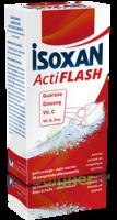 ISOXAN ACTIFLASH BOOSTER 28 COMPRIMES à CHÂLONS-EN-CHAMPAGNE