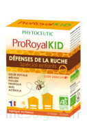 PROROYAL BIO KID FORME, bt 10
