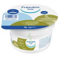 FRESUBIN SOUPE, 200 ml x 3 à CHÂLONS-EN-CHAMPAGNE