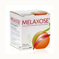 MELAXOSE Pâte orale en pot Pot PP/150g+c mesure à CHÂLONS-EN-CHAMPAGNE