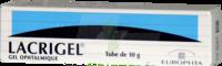 LACRIGEL, gel ophtalmique T/10g à CHÂLONS-EN-CHAMPAGNE