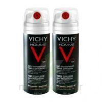 VICHY ANTI-TRANSPIRANT Homme aerosol LOT à CHÂLONS-EN-CHAMPAGNE